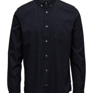 Matinique Trostol Flannel Stripe
