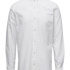 Matinique Trostol Lab-Waffle Shirt