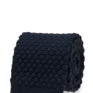 Matinique Wool Tie Wool Tie solmio