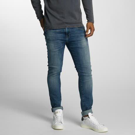 Mavi Jeans Kapeat Farkut Sininen