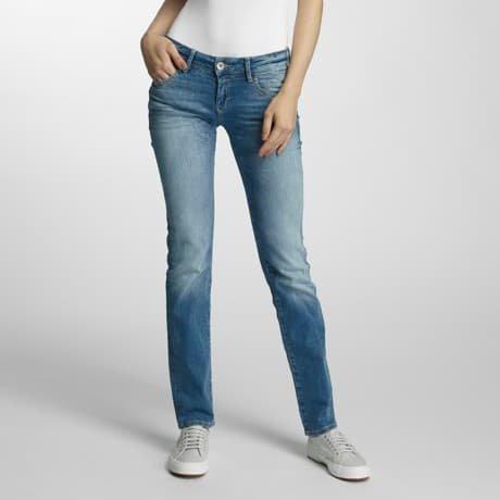 Mavi Jeans Slim Fit Farkut Sininen