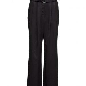 Max & Co. Camino leveälahkeiset housut