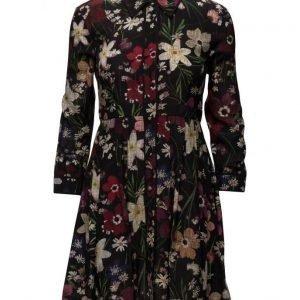 Max & Co. Paolino lyhyt mekko