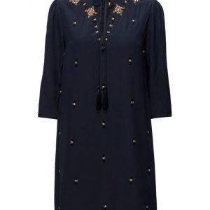 Max & Co. Patria lyhyt mekko