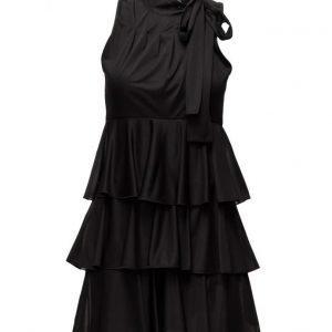 Max & Co. Portici lyhyt mekko