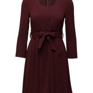 Max & Co. Presse mekko