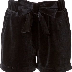 Max Collection Shortsit Black