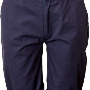 Max Collection Shortsit Navy