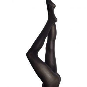 Max Mara Hosiery Dublino sukkahousut