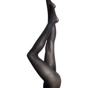 Max Mara Hosiery Lisbona sukkahousut