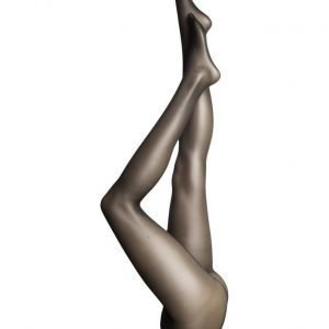 Max Mara Hosiery Oporto sukkahousut