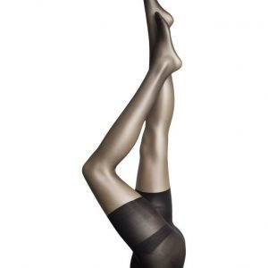 Max Mara Hosiery Stile sukkahousut
