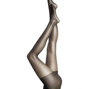 Max Mara Hosiery Sun sukkahousut