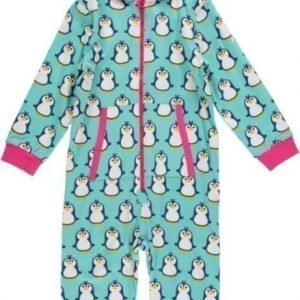 Maxomorra One Piece Penguin