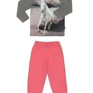 Me Too Gali pyjama