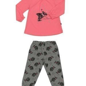 Me Too Gui pyjama