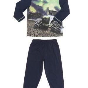 Me Too Guno pyjamas