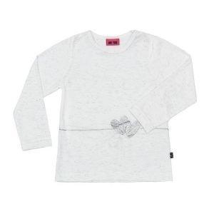 Me Too Joann pitkähihainen T-paita