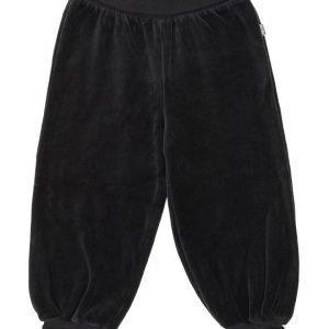 Me Too housut