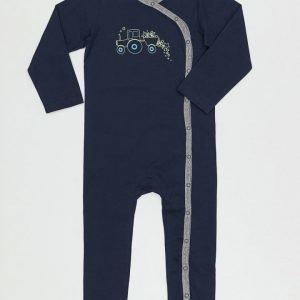 Me Too pyjama