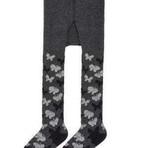 Melton Butterf sukkahousut