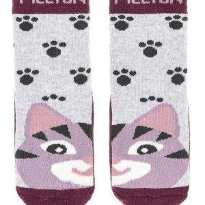 Melton Cat sukat