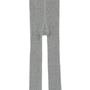 Melton leggingsit