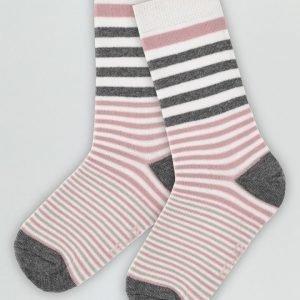 Melton sukat