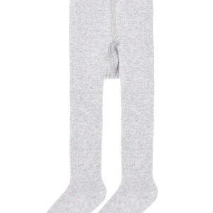 Melton sukkahousut