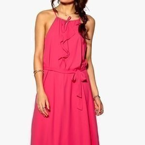 Mexx Halter Dress 696 Cabaret