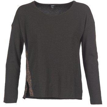 Mexx POPLAR pitkähihainen t-paita