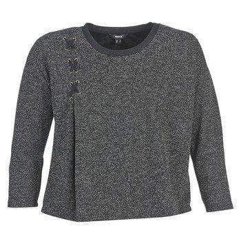 Mexx RUGER pitkähihainen t-paita