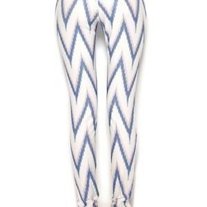 Mexx Woven Pants 078 Alice Blue