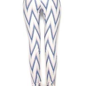 Mexx Woven Pants 078 Alice Blue