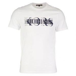 Michael Kors T-Paita