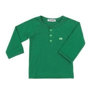 Mini CirkusPepper pitkähihainen T-paita