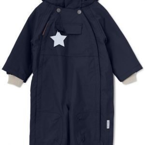 Mini a Ture Kuorihaalari Wisto Blue Nights Navy