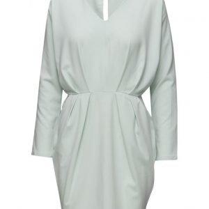 Minimum Benna lyhyt mekko