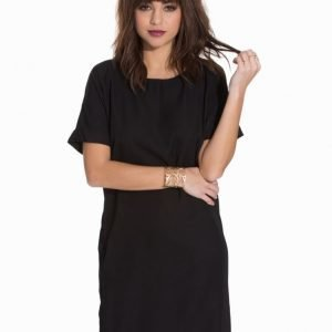 Minimum Berna Dress