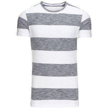 Minimum Cabra T-paita lyhythihainen t-paita