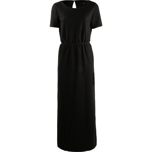 Minimum Catrine Dress 999/Black