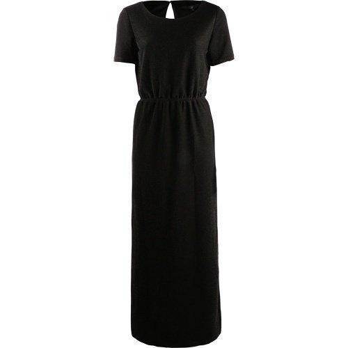 Minimum Catrine Dress 999/Black