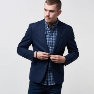 Minimum Chavly Blazer 689 Navy