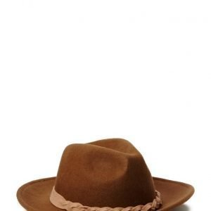 Minimum Chester Hat Accessories