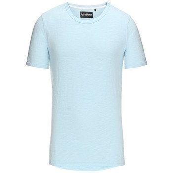 Minimum Delta T-paita lyhythihainen t-paita