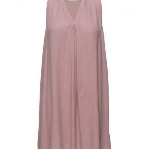 Minimum Eda lyhyt mekko