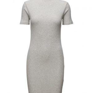 Minimum Elmine mekko
