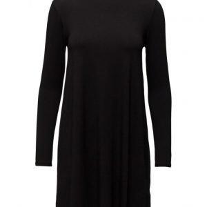 Minimum Emmely lyhyt mekko