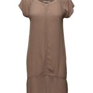 Minimum Ginie mekko