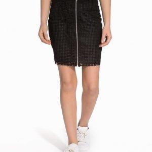 Minimum Jenni Skirt